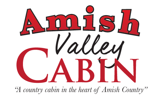 Harmony Mn Attractions W Nearby Cabin Amish Valley Cabin