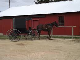 Lanesboro Mn Attractions W Cabin Rental Amish Valley Cabin